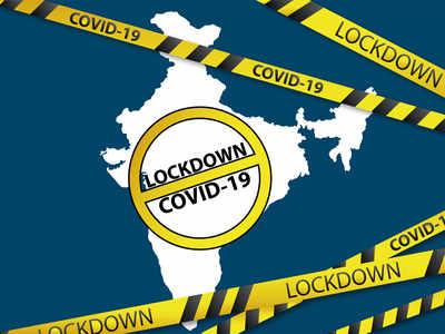 Unlock 2.0: Nationwide lockdown extended till July 31