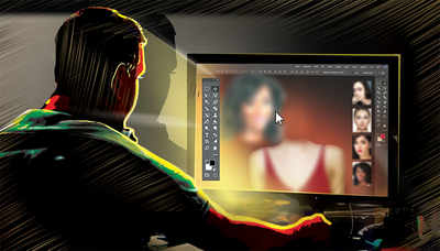 Tollywood's dirty picture exposed