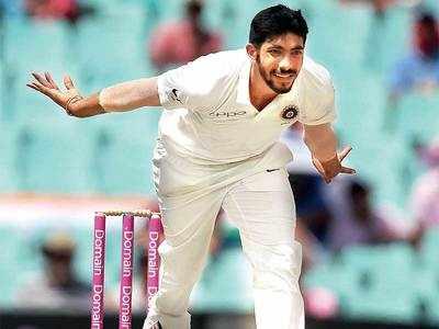 Virat Kohli learnt from past mistakes in terms of team selection, says former skipper Sunil Gavaskar