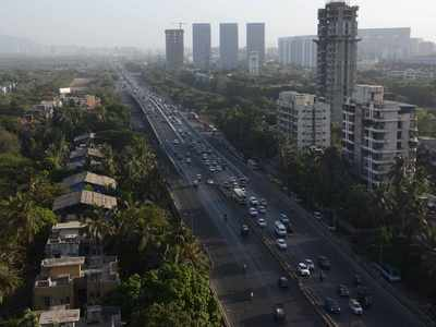 Maharashtra government to charge stamp duty of only Rs 1,000 for redevelopment agreement