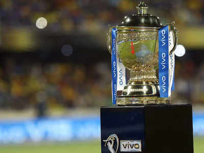 IPL could be staged from September 26 to November 8