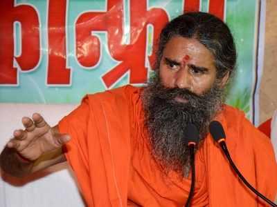 SC asks Baba Ramdev for his original video, statement on allopathy