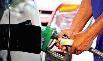 Sunday closure plan of petrol pumps isn't final