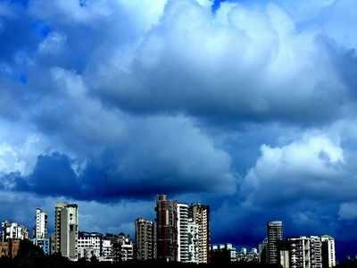 Navi Mumbai residents criticise CIDCO over housing project