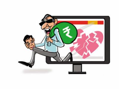 Maharashtra's apex cyber-crime investigation unit cautions against frauds; over 180 cases registered so far