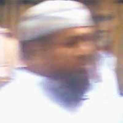 '˜Hate preacher' Rabbani inciting people to carry out blasts, court told