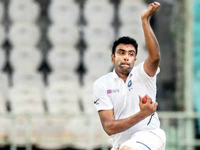 Ravichandran Ashwin: To stay away from cricket was very tough