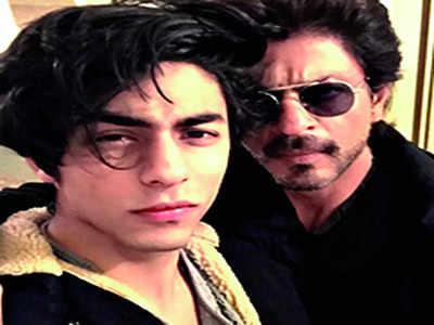 NCB confirms they won't visit SRK's house Mannat