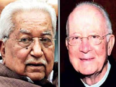 Six from Gujarat among 119 Padma awardees