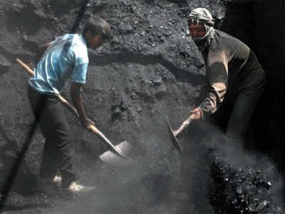 India, Australia, China, Russia pushing 'massive' coal expansion