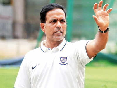 Sunil Joshi will also have to operate under the shadow of Virat Kohli, MS Dhoni, Ravi Shastri