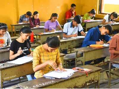 Promote final year students of UG and PG courses without conducting exams: Minister Uday Samant urges UGC