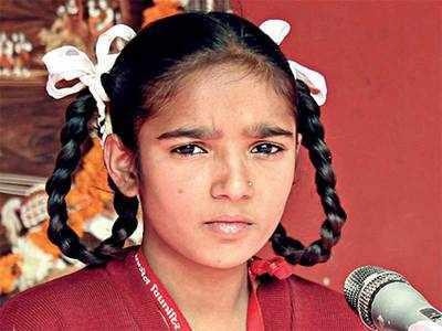 Muslim kids win prizes for reciting shlokas