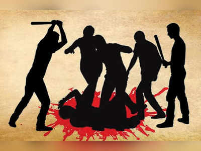Three injured during clash in Ambernath