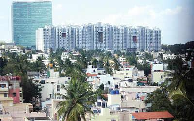 A war cry for home rental regulation