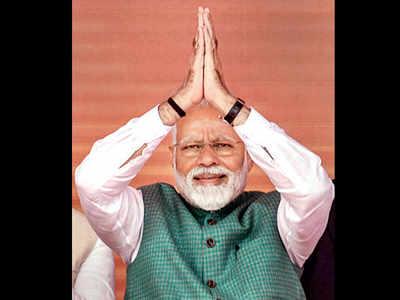 Latest in Mamata-Modi faceoff: 'No nod' for rallies