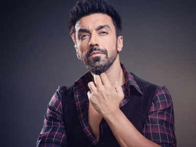 Ashish Chowdhry on losing sister Monica during 26/11 attack: I understood life is short, but it is invaluable