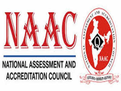 NAAC-like body in the State