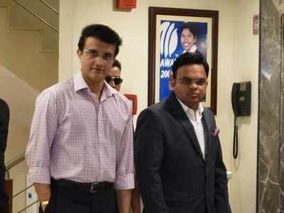 If IPL 13 happens, it will be a truncated one: BCCI president Sourav Ganguly