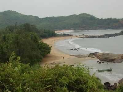 Goa reopens for domestic tourists amid COVID-19 spread