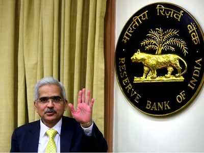 RBI cuts repo rate by 35 basis points to 5.4 per cent