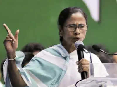 West Bengal: Mamata Banerjee slams BJP, calls party leaders 'venomous snakes'