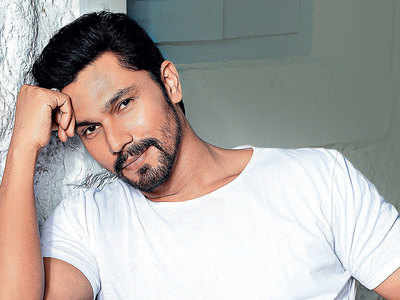 Randeep Hooda can't recall the last 48 hours