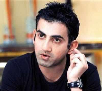 Following India-Pakistan Champion's Trophy final, Gautam Gambhir slams Kashmiri Hurriyat separatist for lauding Pakistan