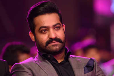 Aravinda Sametha teaser to be released on Independence Day, reveals Jr NTR