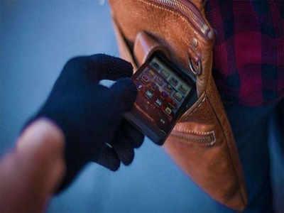 Robber murders partner in crime