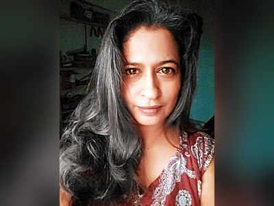 Yes, Prime Minister: Blogger forms Alt Sarkar