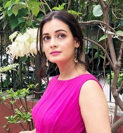 Sanju actor Dia Mirza reveals unknown facts about Sanjay Dutt and Ranbir Kapoor