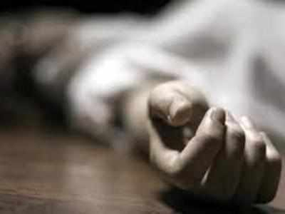Quarantined, tobacco addict kills self in Ahmedabad