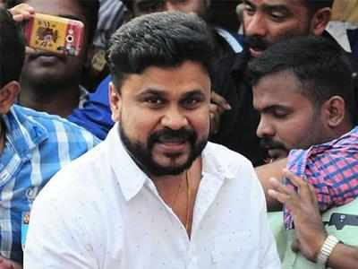 Malayalam actress abduction case: Actor Dileep approaches Kerala HC seeking bail again