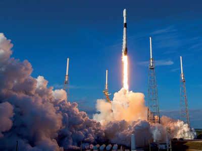 Musk dismisses concerns over Starlink network
