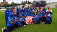 India's Kashmiri duo worried about home but win T20 World Series for team