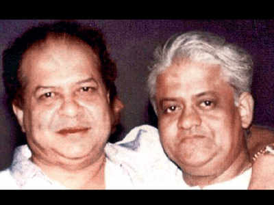 Pyarelal of music composer duo Laxmikant-Pyarelal to pay a tribute to his friend-colleague on a music reality show