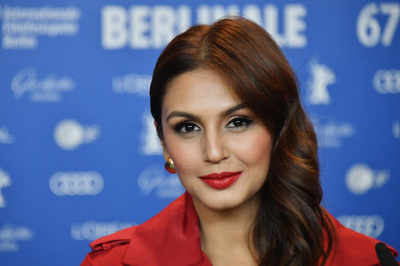 Huma Qureshi: Have put my heart and soul into Viceroy's House