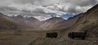 LAC clashes live updates: India thwarted China's provocative actions, says MEA on latest confrontation in eastern Ladakh