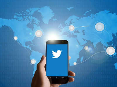 Can India suspend Twitter over IT rules?