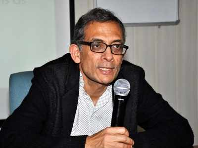 Abhijit Banerjee, wife Esther Duflo win Noble economics prize; mother shares personal anecdotes