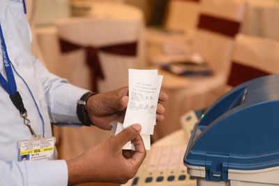 Telangana election results 2018: Highlights