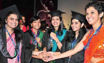 Engg dropout tops NLSIU