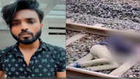 Mumbai: Social media influencer arrested for faking his suicide