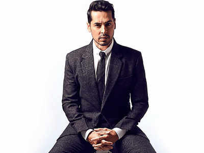 Dino Morea returns with a social satire