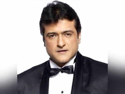 Accused of assaulting his girlfriend, Armaan Kohli arrested from Lonavala