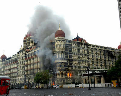 26/11: US wants justice for dead Americans