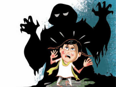 23-year-old held for raping, murdering five-year-old in Mumbai