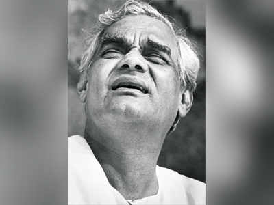 Atal Bihari Vajpayee: Leader with no enemies