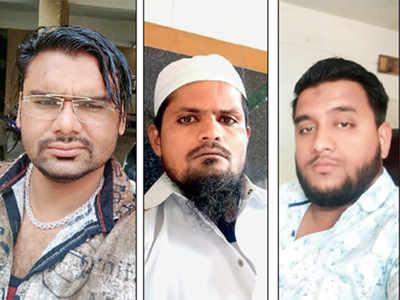 Kondhwa police taken to court over custody beating claims
